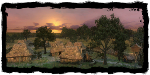 File:Places Outskirts of Vizima Village.png