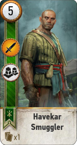 File:Tw3 gwent card face Havekar Smuggler 3.png