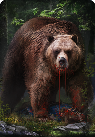 File:Tw3 cardart skellige young berserker bear.png