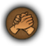 Tw2 icon armwrestling