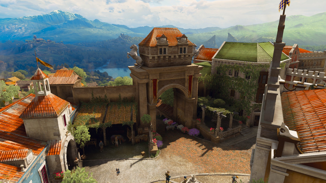 File:Tw3 Coopers Gate 2.png
