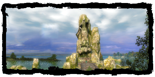 File:Places Lady of the Lake Altar.png