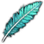 File:Substances Cockatrice feather.png