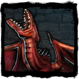 File:Bestiary Royal Wyvern.png