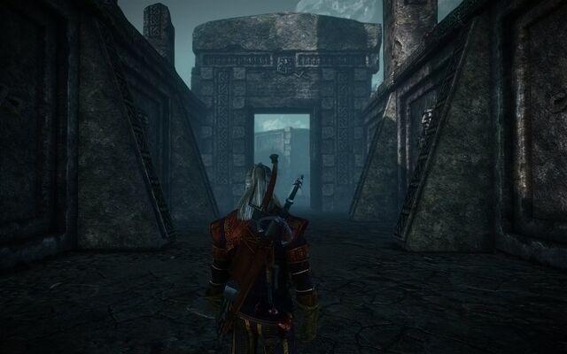 File:Tw2 screenshot mahakam gate.jpg