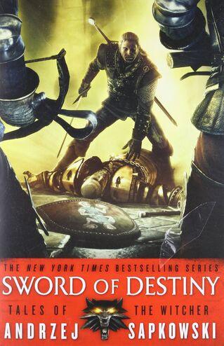 File:Us sword of destiny new.jpg