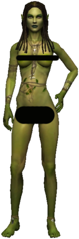 File:People Dryad full.png