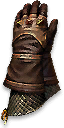 File:Tw3 armor viper gauntlets.png