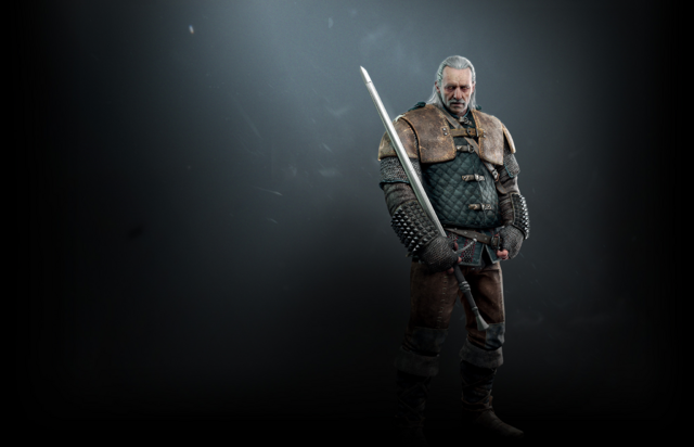 File:Tw3 vesemir new render.png
