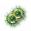 File:Tw3 mutagen green lesser.png