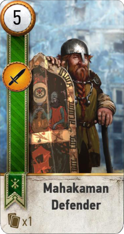 File:Tw3 gwent card face Mahakaman Defender 1.png