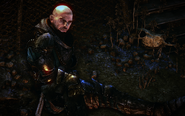 Witcher2-bolton-01