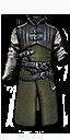 File:Tw3 ursine armor.png