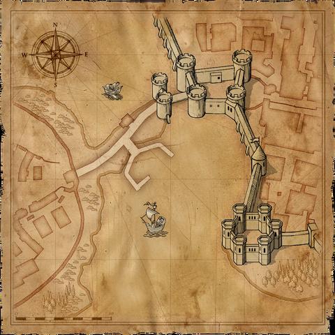 File:Map Vizima Dike.png