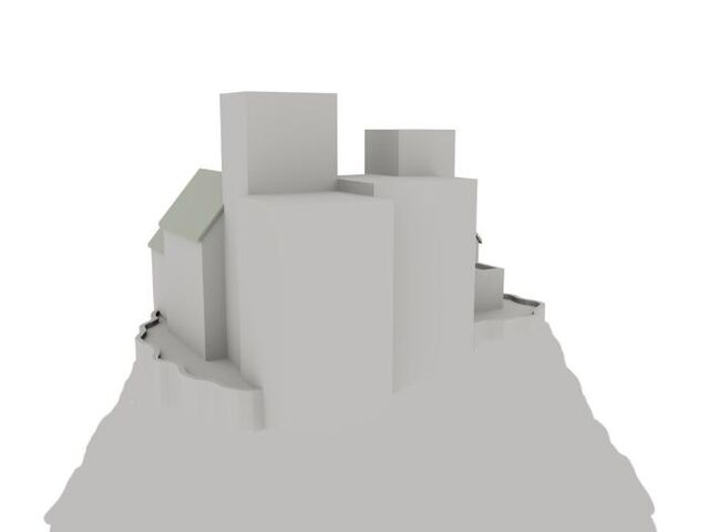 File:TwO Kaer Karreg model 2.jpg