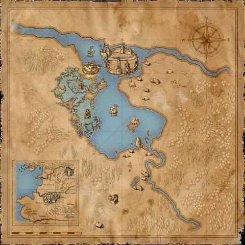 File:Map Temeria.png