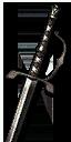 File:Tw3 silver unique moonblade.png