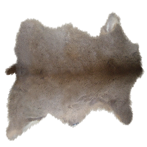 File:Decorative fur wall hanging 2.png