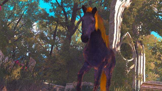 File:Tw3 Equine Phantoms Demon-horse.png