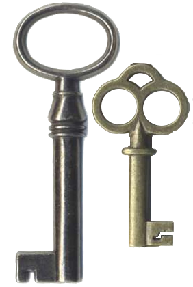 File:Keys.png