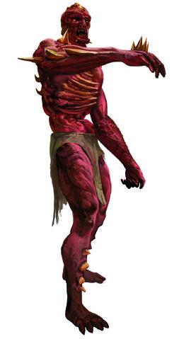 File:Mutant2.jpg