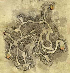 Tw2 map dwarvenmine mod.jpg