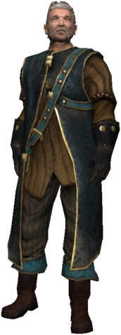 File:People Nobleman.png