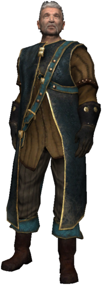 People Nobleman.png