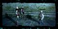 Thumbnail for version as of 19:10, November 4, 2008
