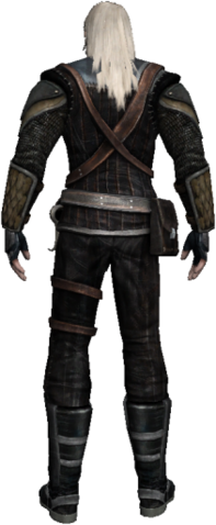 File:Geralt 6 back.png