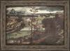 Decorative Painting landscape