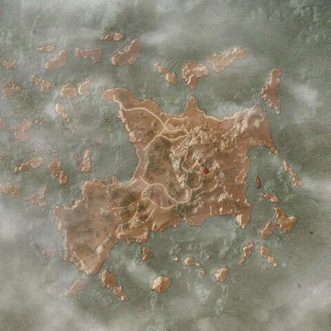 File:Isle mists.jpg