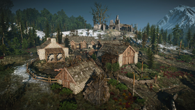 Tw3 Village Blandare 2