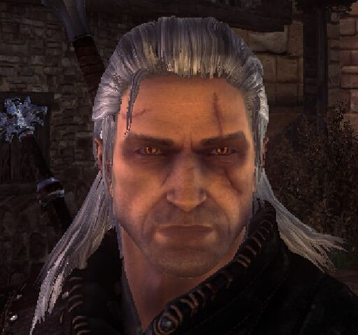 File:The Witcher 2 Geralt.jpg