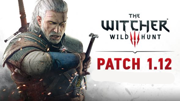 File:Tw3 patch 1.12.png
