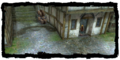 Thumbnail for version as of 23:39, December 7, 2008