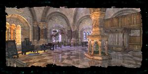 Places Sabrinas interior1