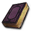 Tw3 book purple