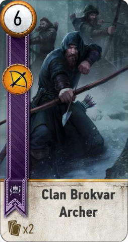 File:Tw3 gwent face Clan Brokvar Archer.png