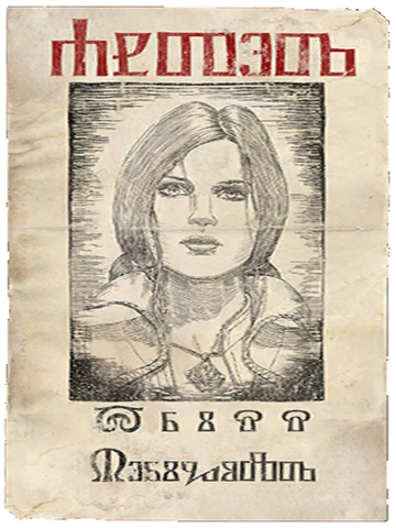 File:Wanted noticed posters 02.png
