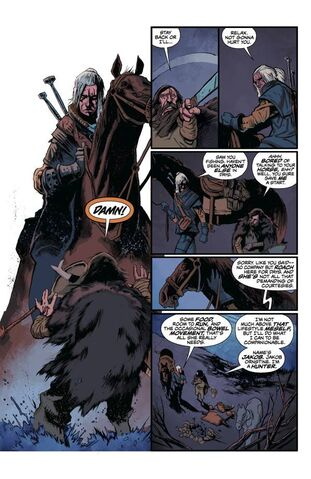 File:The Witcher Dark Horse No1 page2.jpg