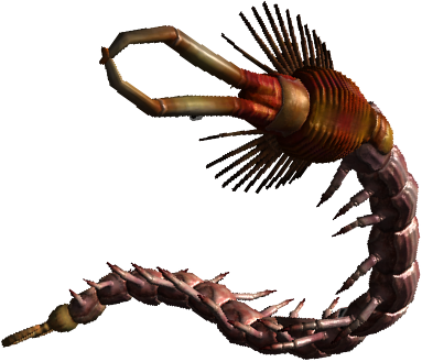 File:Giant Centipede25.png