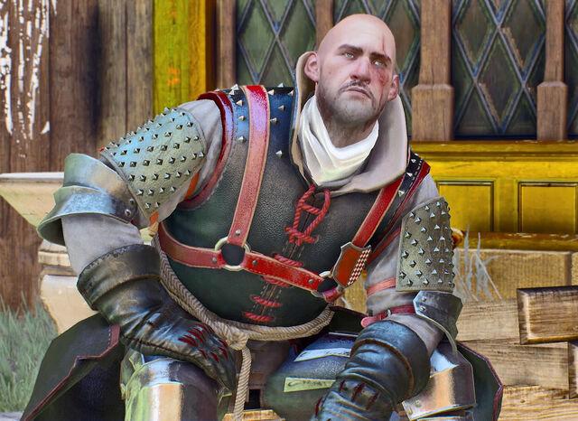 File:Tw3 Menge to Geralt.jpg