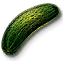File:Tw3 cucumber.png
