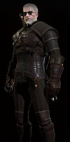 File:Tw3 viper armor detail.jpg