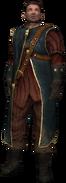 People Nobleman 2