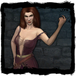 File:People Vampiress.png