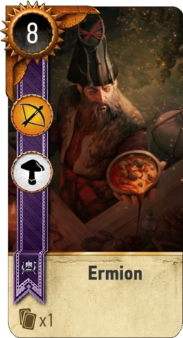 File:Tw3 gwent card face Ermion.png