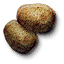 File:Tw3 potatoes.png