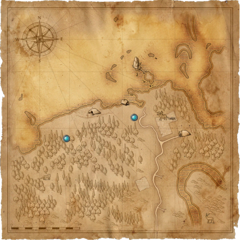File:Map Lakeside places of power.png
